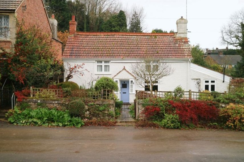 Properties For Sale Combe St Nicholas
